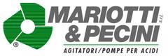 Mariotti & Pecini